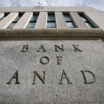 Investors bet Bank of Canada's next cycle of rate hikes to be tougher than the past four