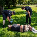 More than 60 dead from heat wave in Pacific Northwest as region confronts new future