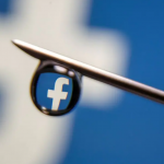 Facebook Pay Will Extend to Online Retailers in August, Company Confirms